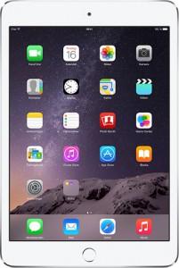 iPad - самый лучший планшетный компьютер