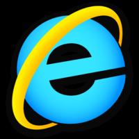 Покойся с миром Internet Explorer