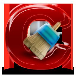 Помогаем компьютеру с Ccleaner: чистка и ремонт без посторонней помощи