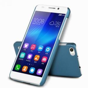 Huawei Honor 6 Plus. Обзор смартфона