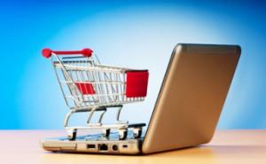 Как правильно организовать интернет магазин