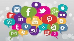 Как привлечь подписчиков в социальных сетях