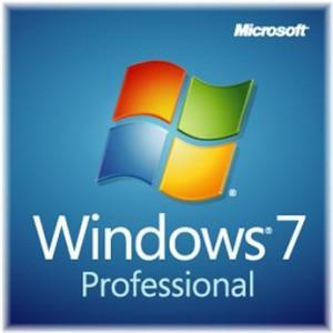 Необходимые и полезные программы для Windows 7