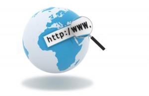 Нужен ли нам новый Интернет
