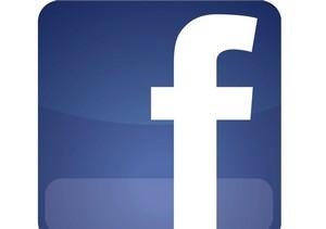 Снова Facebook, снова новинки