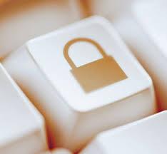 Уберечь тайны в онлайне