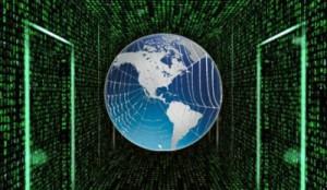 Всемирная паутина – площадка для обмана