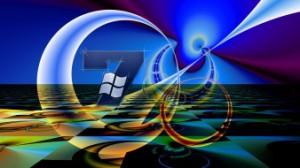 Причины и ликвидация ошибок установки Windows 7