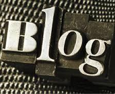 Блоги: лучший источник информации о революционных технологических разработках