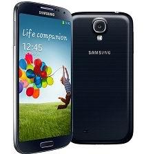 Новые возможности Samsung-I9500