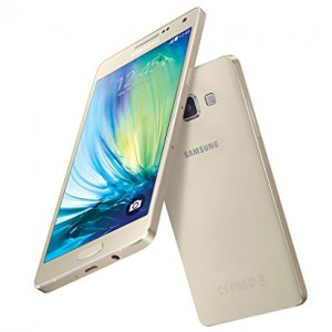 Samsung Galaxy J2 обзор смартфона