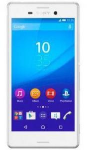 Смартфон Sony Xperia M5 в обзоре