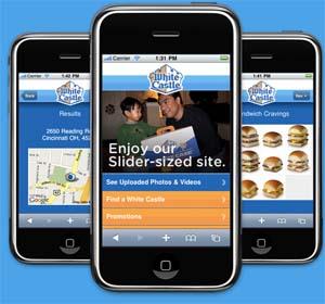 WAP сайт, что это, для чего и где применяют WAP